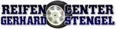 http://www.tyre-shopping.de/assets/images/logos/113470506/logo.jpg